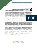 Como_se_Realizan_las_Solicitudes_de_las_Empresas.pdf