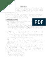 material-de-poyo-olimpiadas.doc