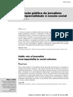 URE (2008) A função pública do jornalista.pdf