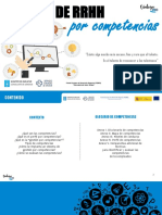 Benchmark Gestión RRHH por competencias.pdf