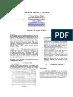 62540024-Informe-IEEE-Filtros-Fin.docx