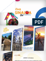 BOOKLET SINALOA 18.19.pptx.pdf