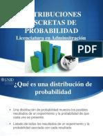 Distribuciones Discretas y Continuas de Probabildiad_poiss