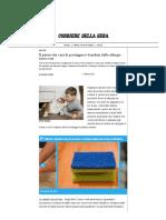 Il potere dei cani di proteggere i bambini dalle allergie nasce così - Corriere.it.pdf
