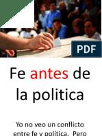 votacion.pptx