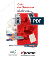 guia_do_eletricista.pdf