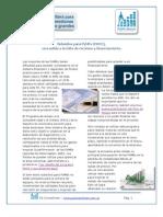Subsidios PyMES (PACC) Para La Falta de Recursos y Financiamientos