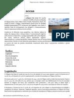 Polígono das secas – Wikipédia, a enciclopédia livre.pdf