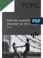 ENGLESKI za 3 meseca - prirucnik.pdf