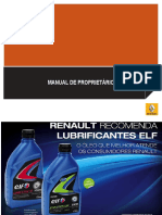 duster_manual_proprietario.pdf
