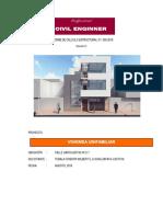 INF. ESTRUCTURAL N 005 rev 1.pdf