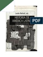 BETHELL_Leslie_Ed._Historia_de_America_Latina_Tomo_2.pdf