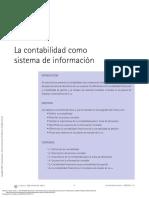 CONTABILIDAD1 Contabilidad Financiera I (Pg 9 23)