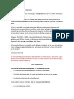 Kleptocratie Francaise v