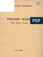 english_tenses_1969_ocr.pdf
