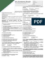 0308ac.pdf