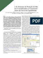 Gerenciamento-de-Sistemas-de-Proteção-de-Máquinas-Síncronas-Considerando-as-Características-Operacionais-da-Curva-de-Capabilidade.pdf