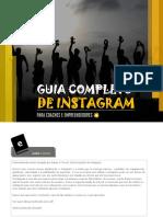 Download 96264 Guia Absolutamente Completo 2886805