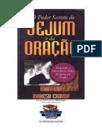 Ebook_028_Mahesh_Chavda_O_Poder_Secreto_do_Jejum_e_da_Oracao.pdf