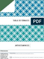 323465872-Tablas-de-Farmacos-Farmacologia-General.pptx
