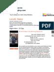 Critical Mention Digest Alert LULAC News.pdf