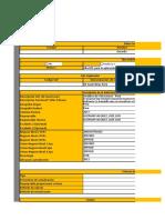 EDS2018-XX-A-AP Analítica de Vibraciones - Perú