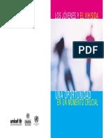 youngpeoplehivaids_es.pdf