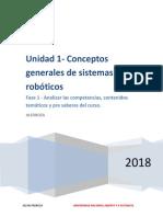 Fase1 Robotica Alexis Pedroza