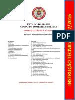 IT-02-CBMBA_2016-Processo-Administrativo-Infracional.pdf