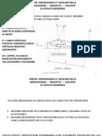01 2013 Aerodinamica Obiettivi