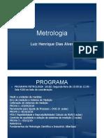 aula 1 metrologia.pdf