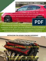 02 2015 03 10 Interaction Vehicle Style Aerodynamics Architectur
