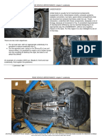 05 2015 04 14 Road Vehicle Aerodynamics Chapter 3 Underbody Compr
