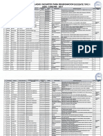 cuadro_plaza-reacignacion_2017(1).pdf