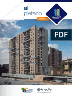 manual-propiedad-horizontal.pdf