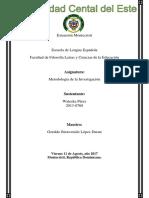 PROYECTO LA SOCIEDAD.docx