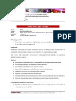 2EP_Nuria.pdf