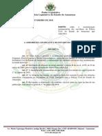 10040_texto_integral-perito.pdf