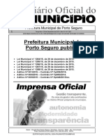 diarioOficial_2015_12_291302006211.pdf