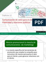 Kotler 12 Comunicaciones Integradas de Marketing (1)