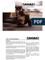Canvaas_media India Report