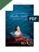 Julie Garwod Andjeo Cuvar