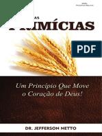 primiiciasfinalizado.pdf