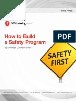Como construir um programa de segurança.pdf