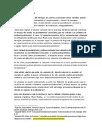 COORDENADAS PREVIAS_TESIS