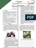 65950064-HISTORIA-ENSINO-FUNDAMENTAL-2010.pdf