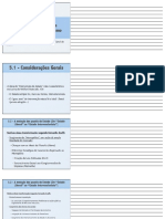 TGE - Unifacs - 2014.2 - Aula 5 - PDF.pdf