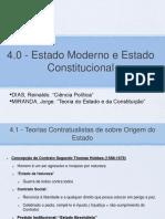 TGE - Unifacs - 2014.2 - Aula 3 - PDF