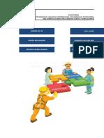 Plataforma Vigilancia de Epid