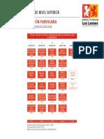 tecnico-en-educacion-parvularia.pdf